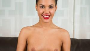 Sweet Spanish daughter VirtualTaboo Apolonia Lapiedra vr porn video vrporn.com virtual reality