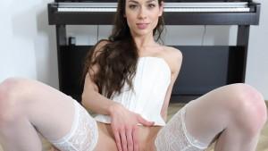 Sex After Private Concert TmwVRnet Arwen Gold vr porn video vrporn.com virtual reality
