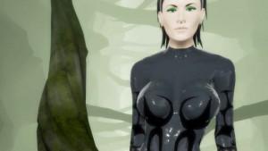 egirlvr adult vr game featured image vrporn.com virtual reality porn