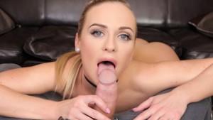 Naughty Neighbor SexbabesVR Vinna Reed vr porn video vrporn.com virtual reality