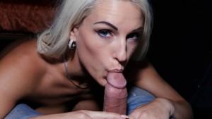 Freedownload big dick sex photos
