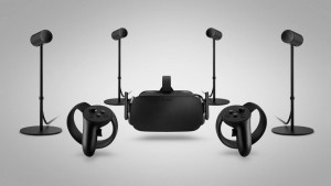 oculus update adds roomscale tracking oculus vr blog virtual reality