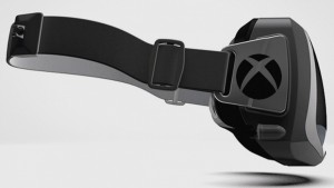 vr on the new xbox yes or no microsoft vr blog virtual reality
