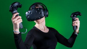 how to download and watch vrporn.com videos with an htc vive the verge vr blog virtual reality