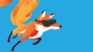 firefox WebVR update lets you directly stream vr porn videos mozilla vr porn blog virtual reality