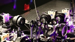 Oculus Research Unveils New Multi-Focal Display Technology vr porn blog virtual reality