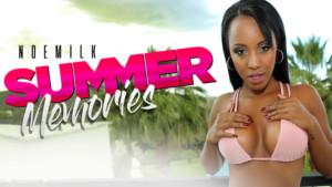 Summer-Memories-RealityLovers-Noe-Milk-vr-porn-video-vrporn.com-virtual-reality-featured
