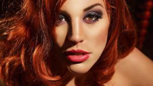 The Many Faces of Slutty Blondie Fesser vrcosplayx vr porn blog virtual reality