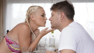 A Hot Couple Has Sex in an RV: Wanna Watch? realitylovers vr porn blog virtual reality