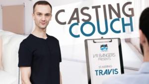 Casting-Couch-VRBGay-Travis-vr-porn-video-vrporn.com-virtual-reality