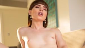 My girl´s sister VirtualRealTrans Natalie Mars Dante Colle vr porn video vrporn.com virtual reality