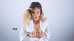 Fit Chick On Your Face CzechVR Fetish Shona River vr porn video vrporn.com virtual reality