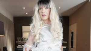 [Shemale] Ghost Joanna Jet TSVirtualLovers vr porn video vrporn.com virtual reality