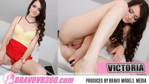 106 - Victoria BravoModels Daisy Lee vr porn video vrporn.com virtual reality