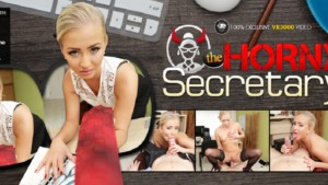 The-Horny-Secretary-VR3000-Cayla-Lyons-vr-porn-video-vrporn.com-virtual-reality