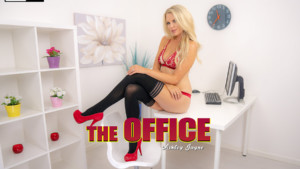 Ashley-Jayne-The-Office-ZexyVR-vr-porn-video-vrporn.com-virtual-reality