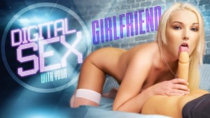 Digital Sex With Girlfriend VRConk Lovita Fate vr porn video vrporn.com virtual reality