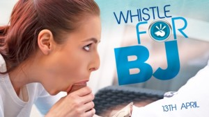 Whistle For BJ VRConk Antonia Sainz vr porn video vrporn.com virtual reality