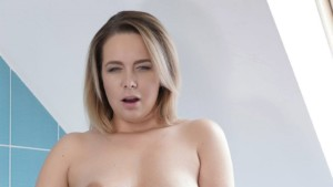 When Only a Huge Dick Will Do - Fucking Nikki Dream sexbabesvr vr porn blog virtual reality