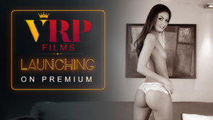 VRPFilms Launches on Premium vrpfilms vr porn blog virtual reality