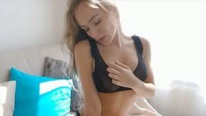 Fuck, I'm Hot StripzVR Aislin vr porn video vrporn.com virtual reality