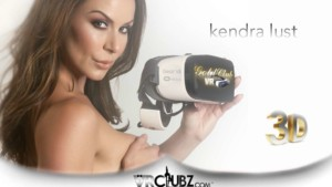 Kendra-Lust-Private-Dance-VixenVR-Kendra-Lust-vr-porn-video-vrporn.com-virtual-reality