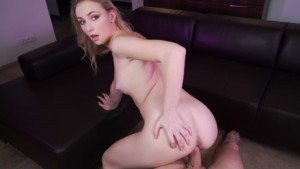 Effortlessly Sexy SexBabesVR Jenny Wild vr porn video vrporn.com virtual reality