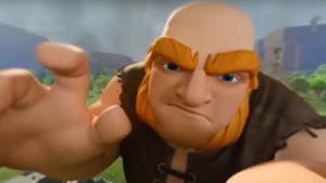 Official Clash of Clans 360 Virtual Reality Experience VR Porn Blog virtual reality